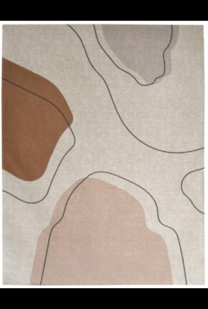 Wandkleed Tapestry Large