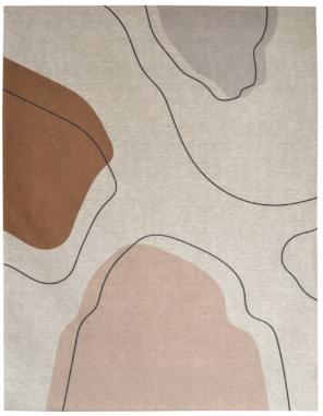 Wandkleed Tapestry Large-1