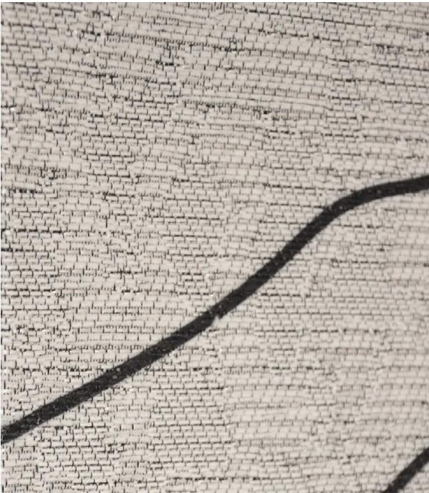 Wandkleed Tapestry Large-2