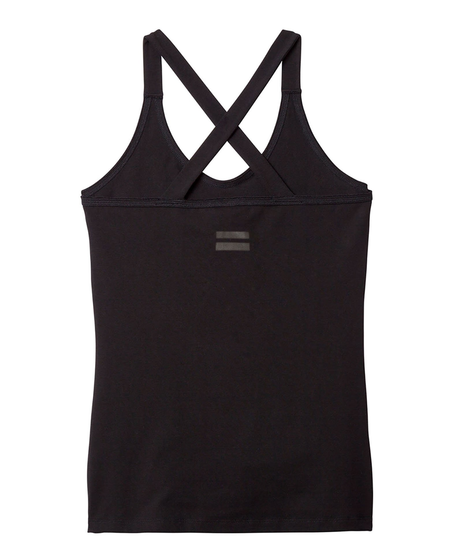 Top wrapper black-3