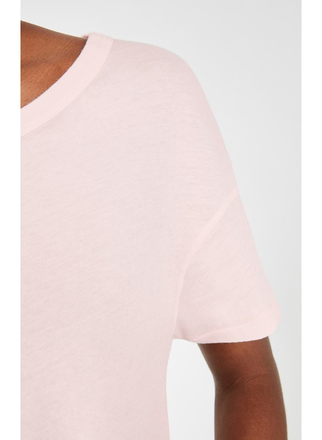 T-shirt Chipiecat Eglantine