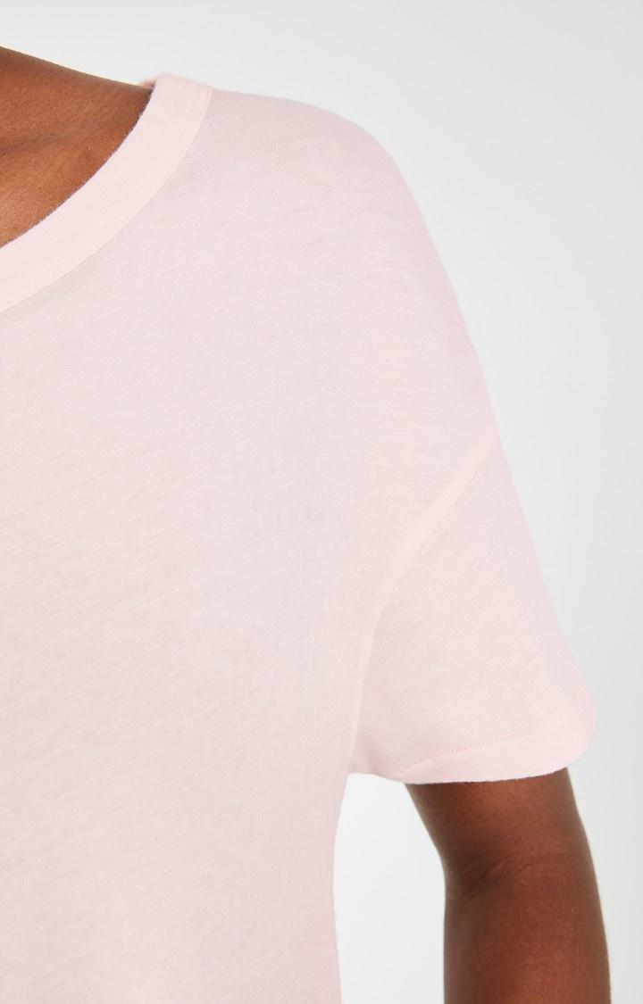 T-shirt Chipiecat Eglantine-3