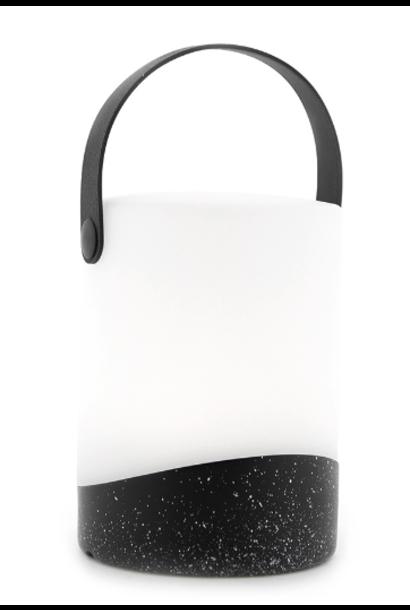Tafellamp outdoor Mabe Black