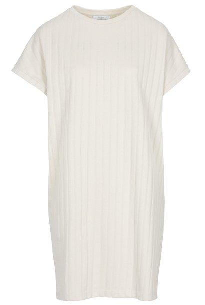 Jurk maouk dress linen