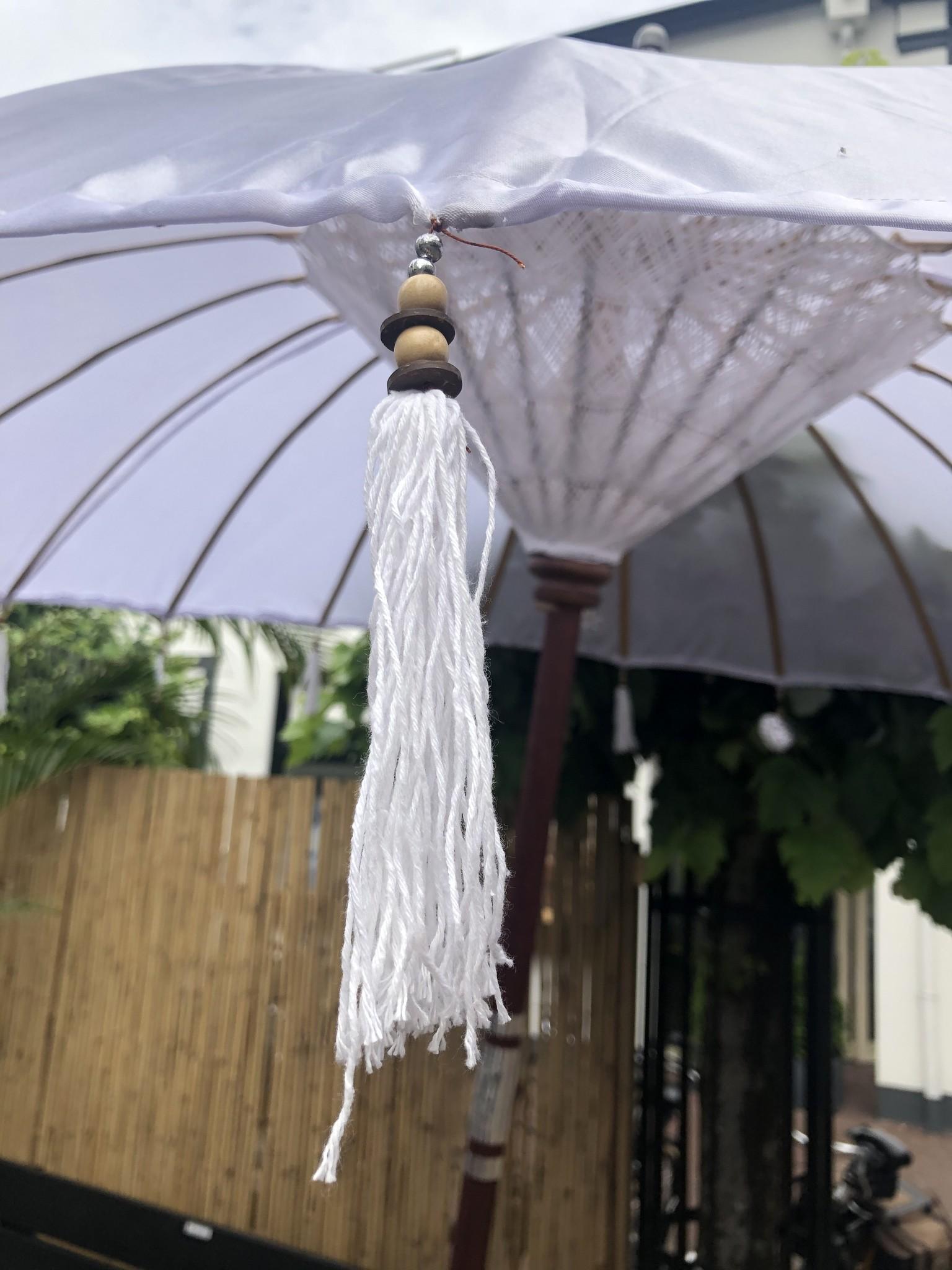 Parasol bohemian wit-3