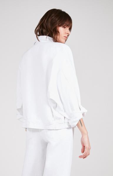 Jasje TINEBOROW white-3