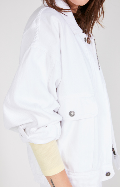 Jasje TINEBOROW white-5