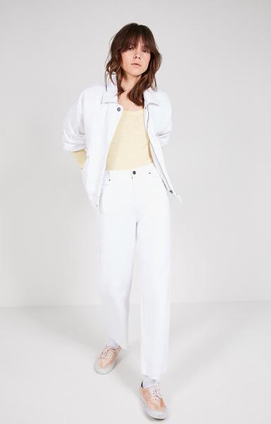 Jasje TINEBOROW white-6
