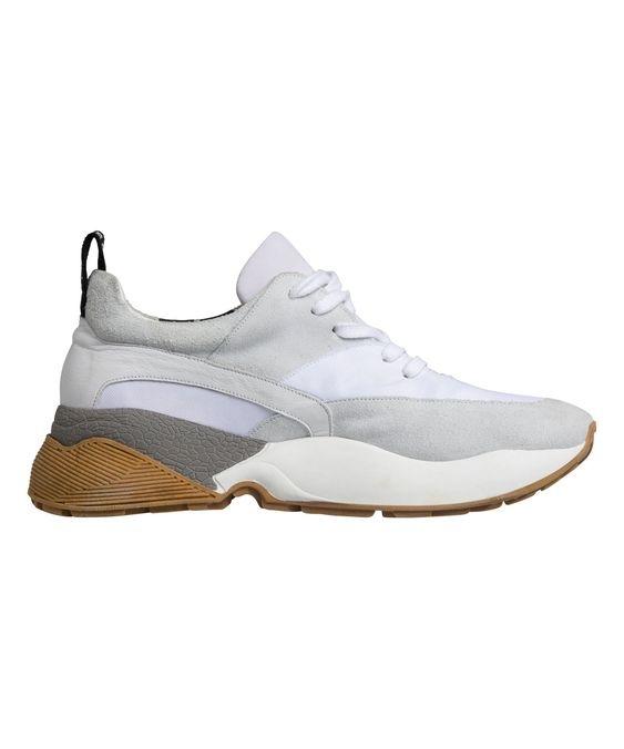Sneakers Tech 1.0 ecru-3
