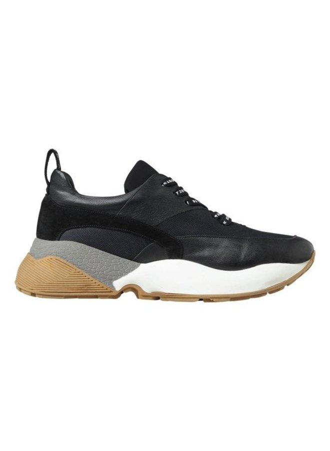 Sneakers Tech 1.0 black