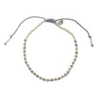 Armband Beautiful Labradorite Silver bracelet-1