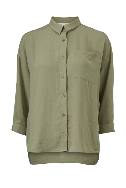 Top Alexis Light Khaki