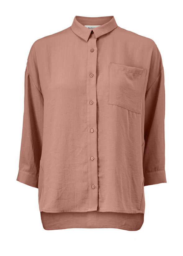 Top Alexis Raw Umber-1