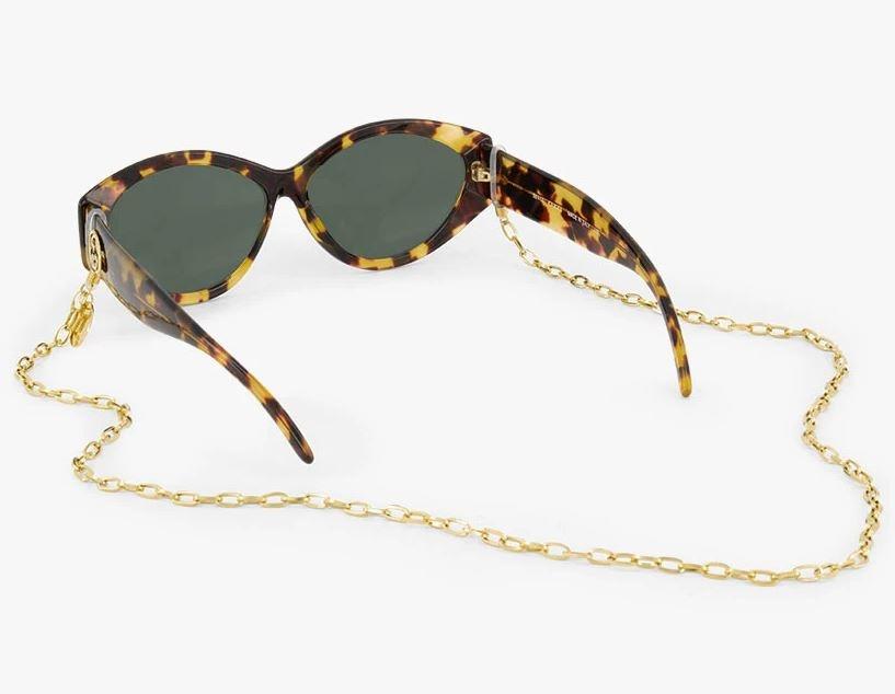 Sunnycord Ella chain elongated-1