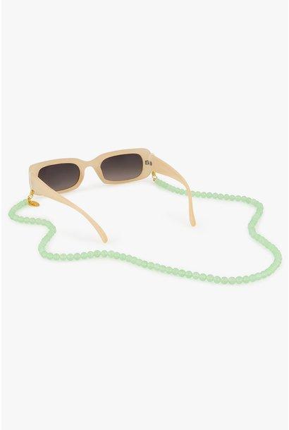 Sunnycord Pastella Green