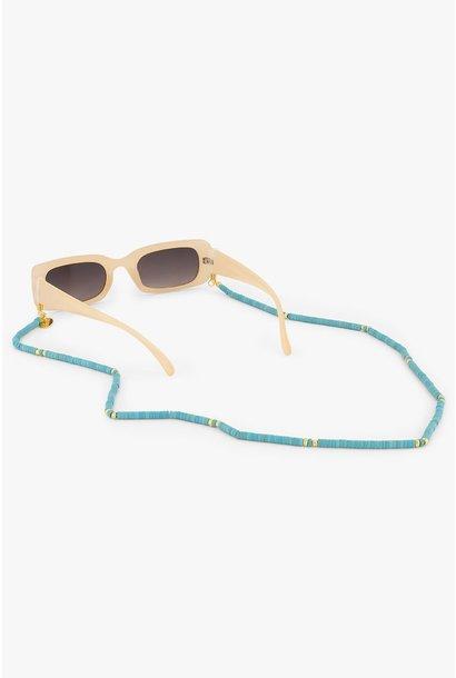 Sunnycord Isla Turquoise