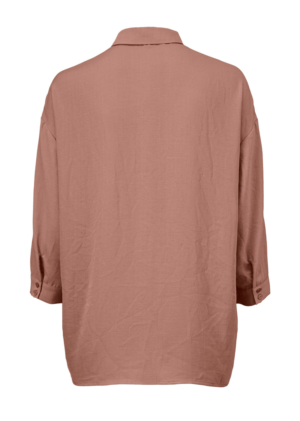 Top Alexis Raw Umber-2