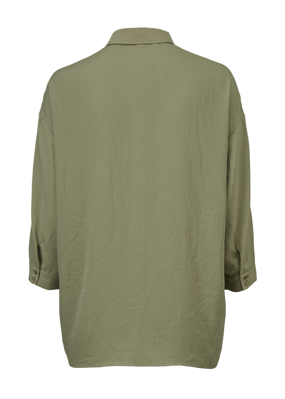 Top Alexis Light Khaki-2
