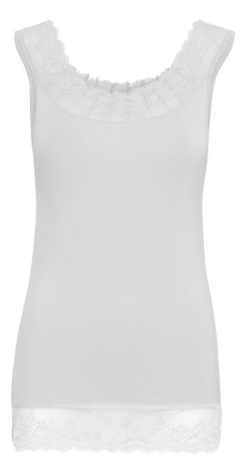 Top Florence Optical white-1