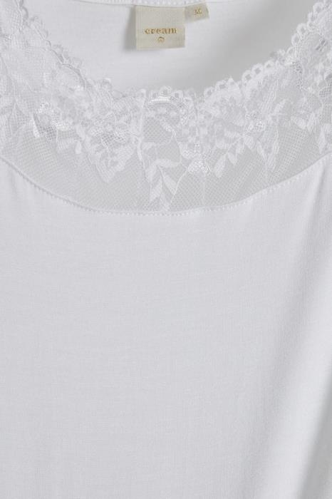 Top Florence Optical white-3