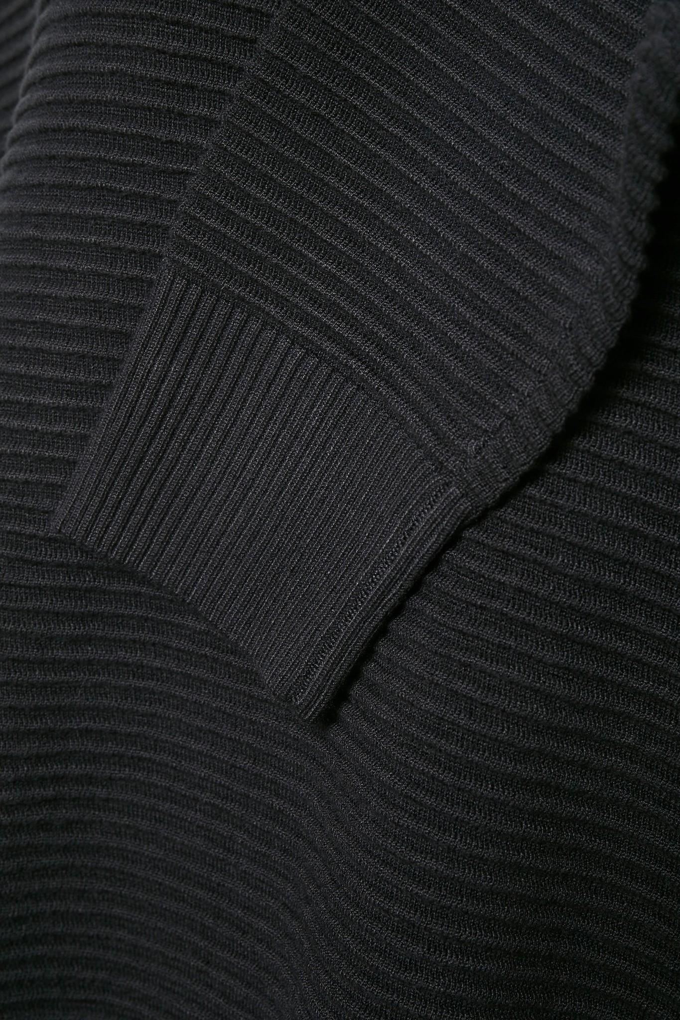 Tuniek KAberfin Black Deep-7