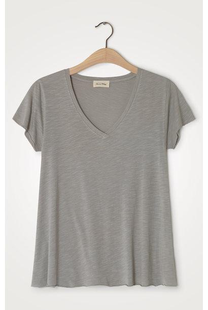 T-shirt Jacksonville Gres Vintage