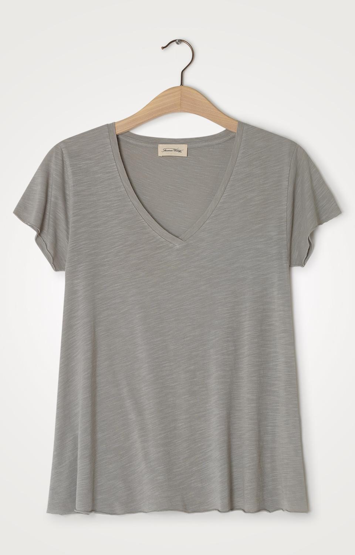 T-shirt Jacksonville Gres Vintage-1