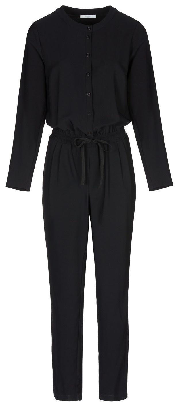 Jumpsuit Charlie black Noos-1