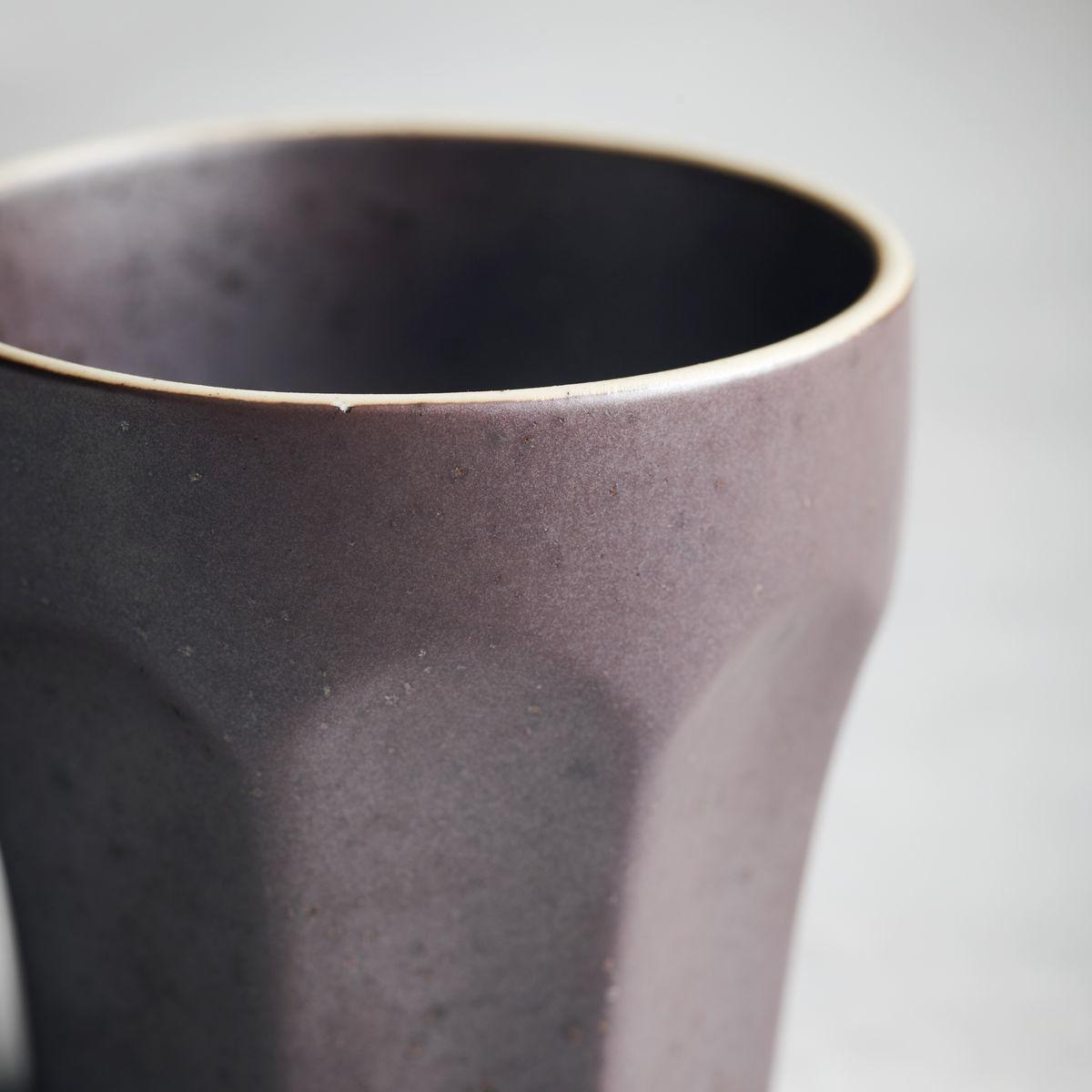 Espresso mok berica bruin-2