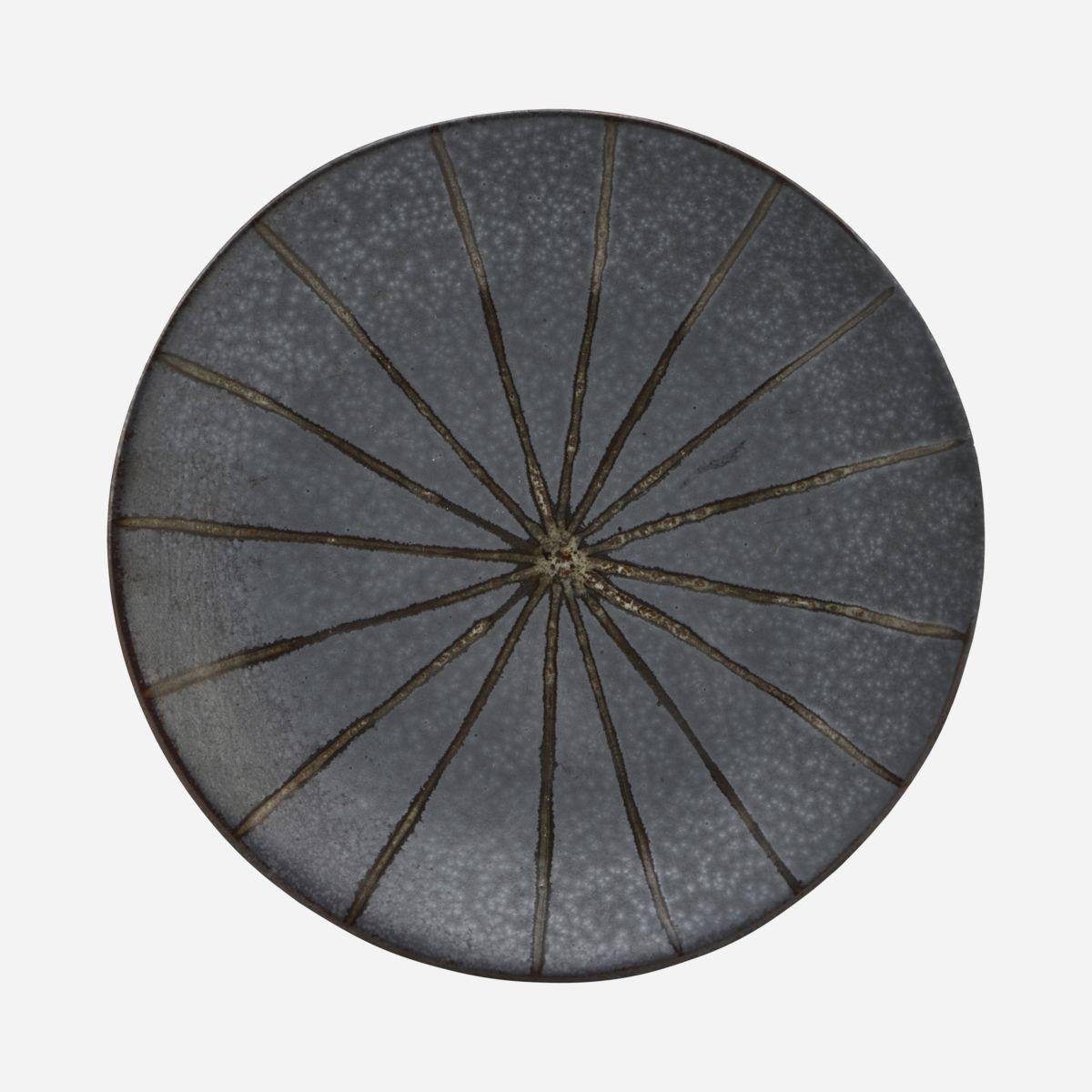 Bord suns dark brown-1