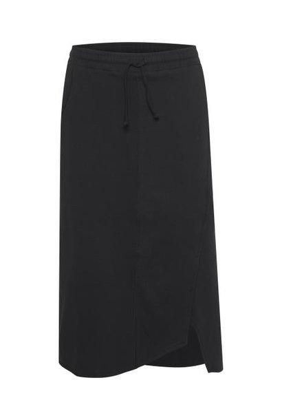 Rok SelmaLN Skirt