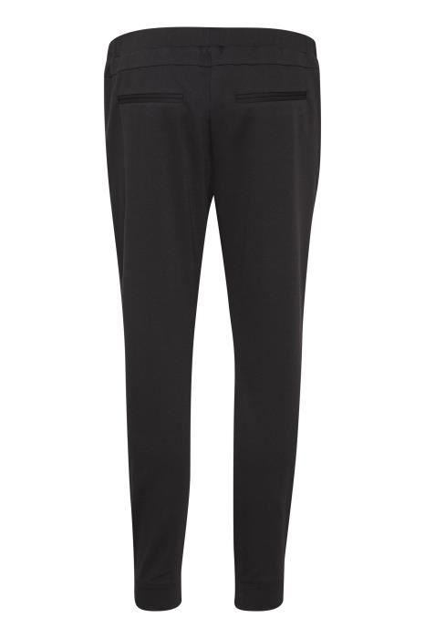 Broek CRAnett Pitch Black-2