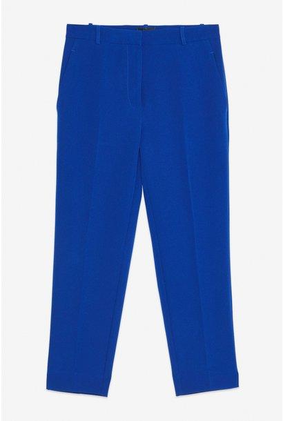 Broek Pantalone Royal blue