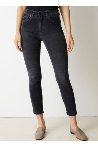 Jeans Capitole black Celia H