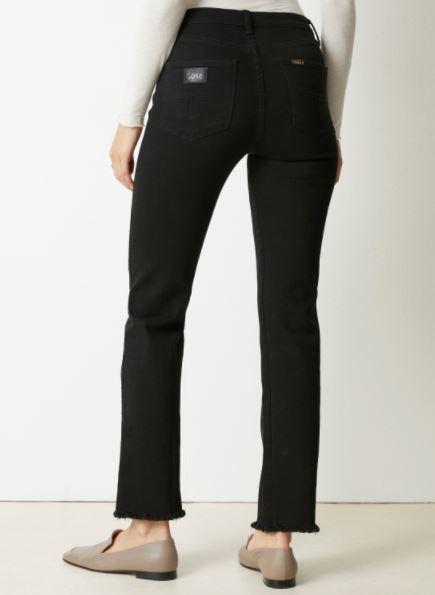 Jeans Rebeca Edge always black-3