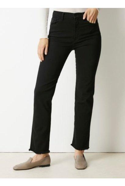 Jeans Rebeca Edge always black
