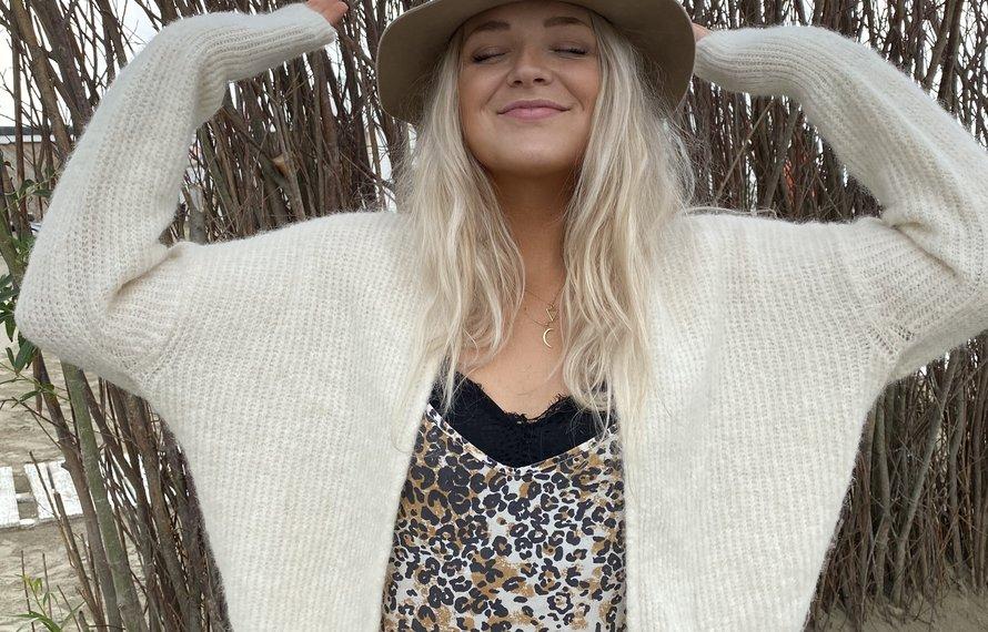 the fashion kklup, donderdag 17 september