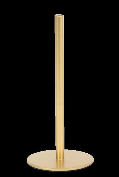Vaas single tube S