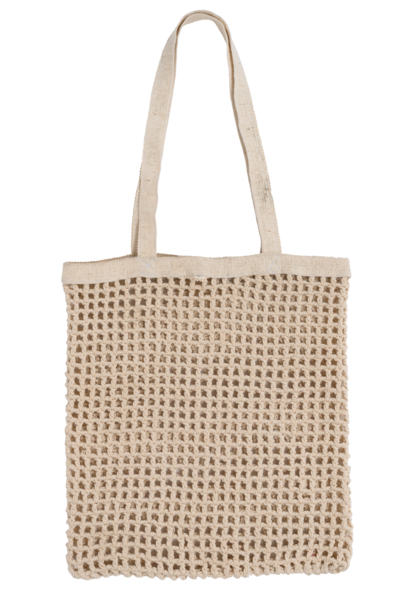 Tas Bag shopper Fashion Off white