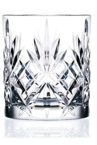 Waterglas 23 cl melodia