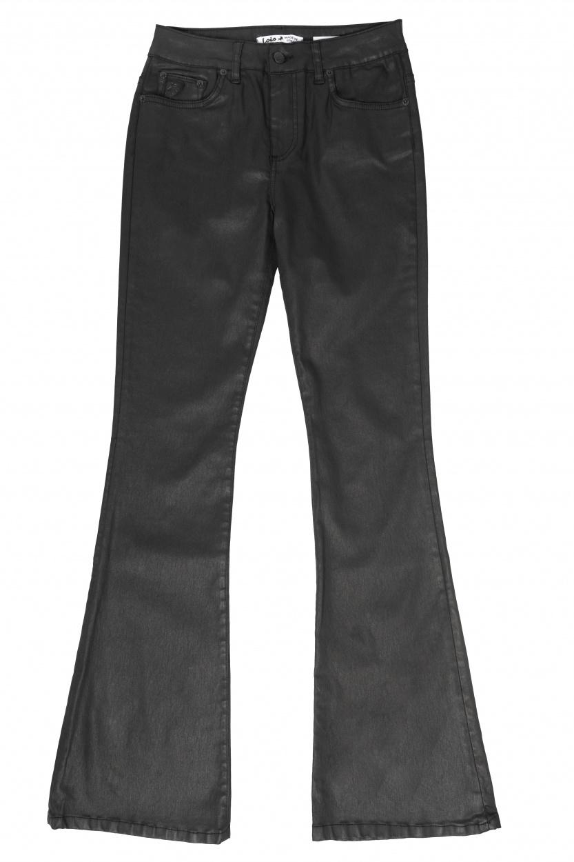 Jeans Montana Raval 16 Lengte 34 black-4
