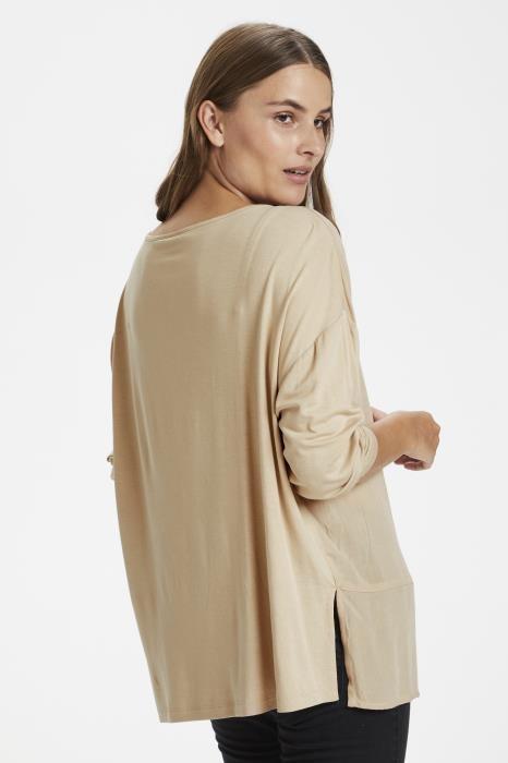 Blouse KAkainoa blouse dach nomad-5
