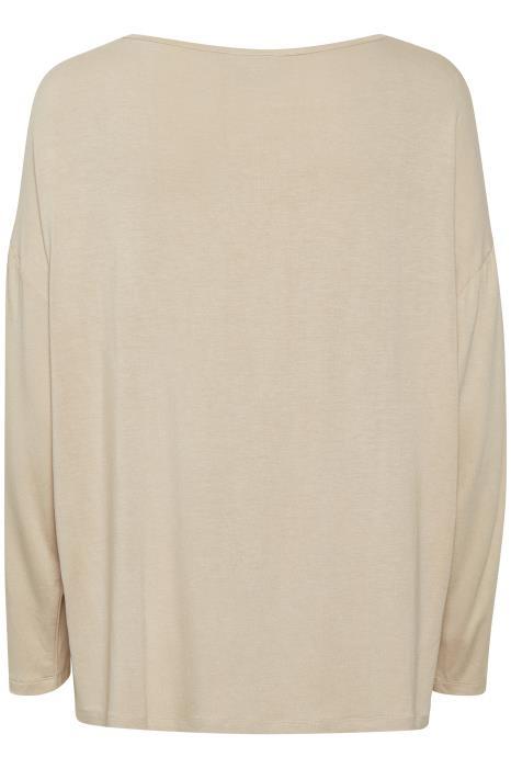 Blouse KAkainoa blouse dach nomad-3