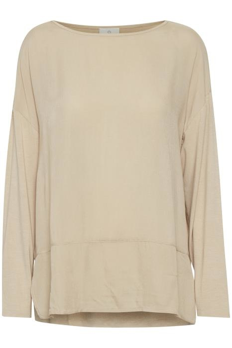 Blouse KAkainoa blouse dach nomad-2