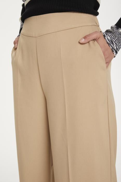 Broek KAeliama HW wide pants nomad-8