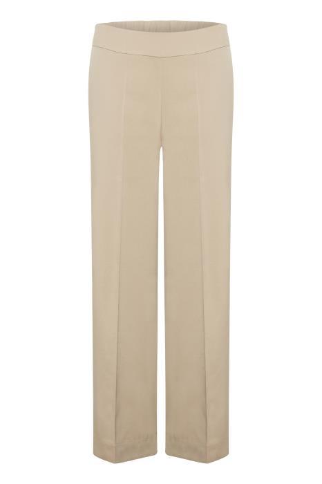 Broek KAeliama HW wide pants nomad-6