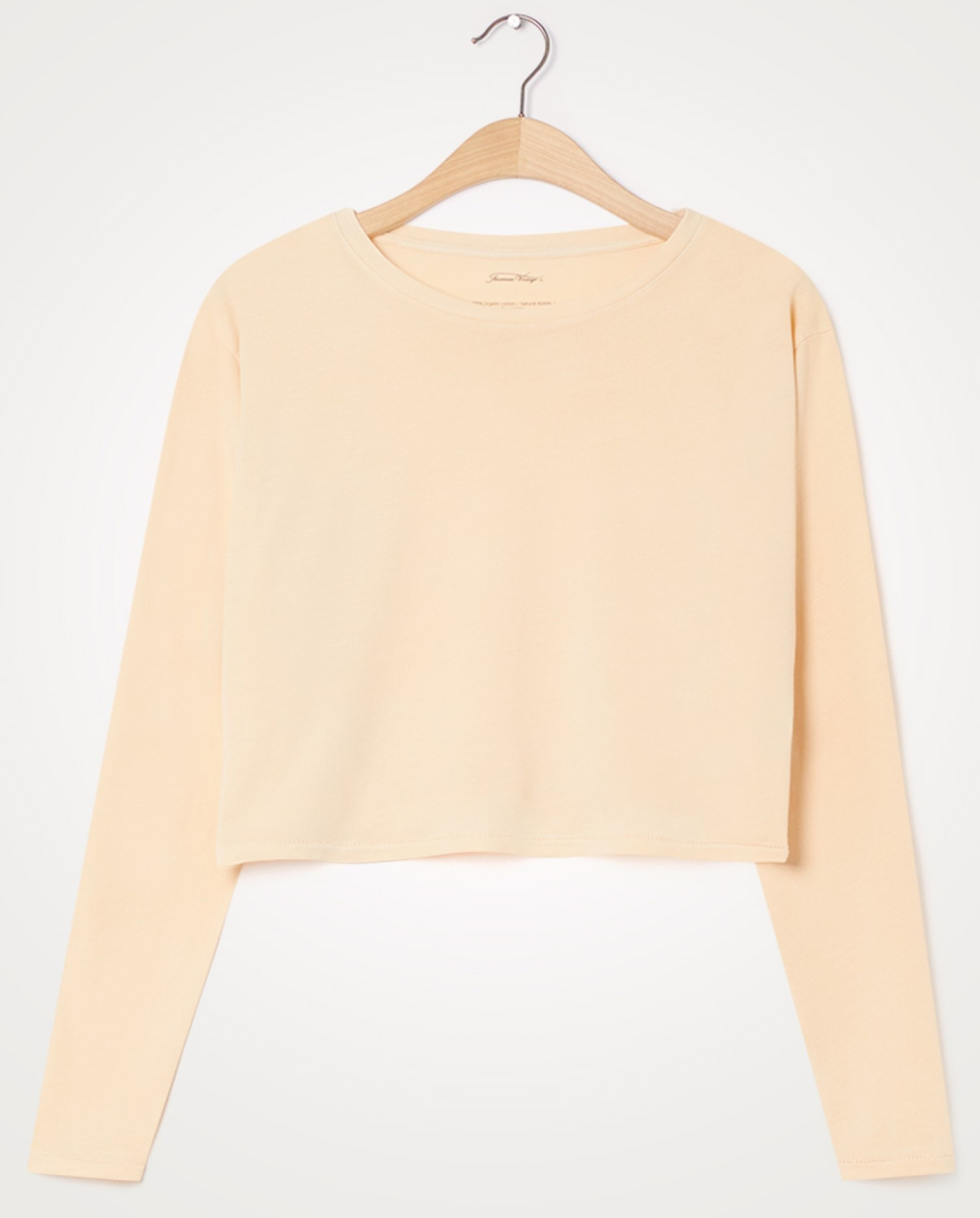Sweater Vegiflower biscuit-1