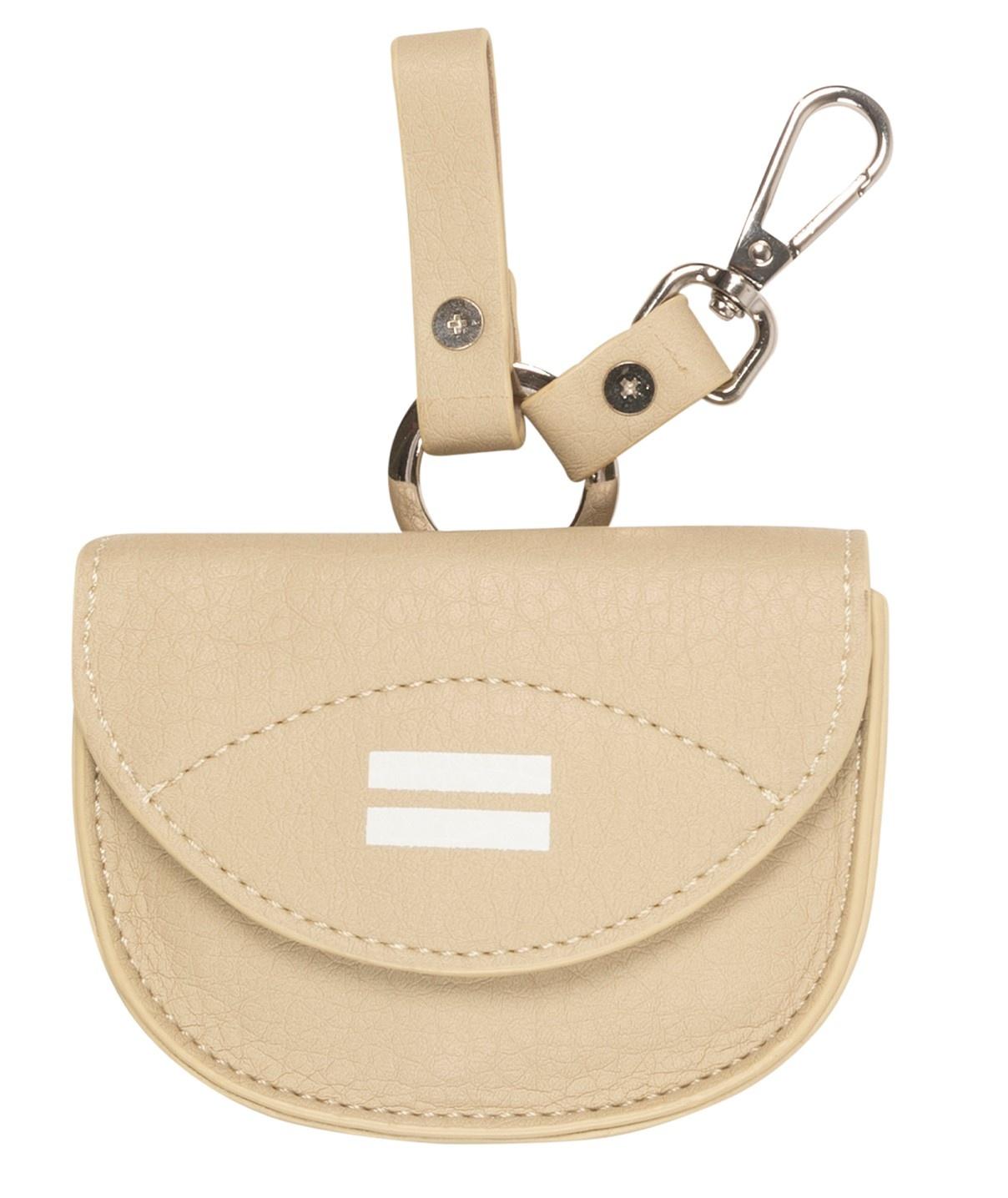 Tas small bag uni safari-2