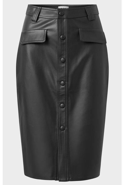 Rok Karin skirt black