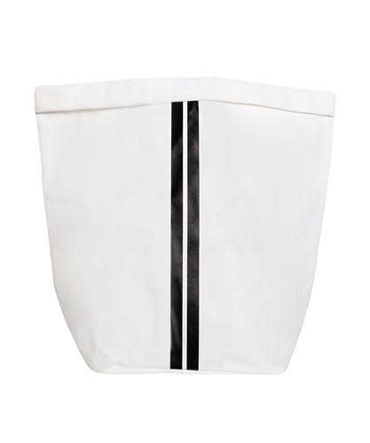 Zak the laundry bag XL white-1